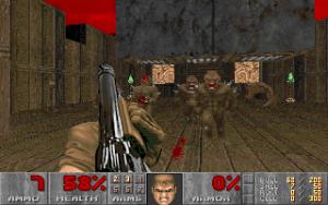 Doom_ingame_2