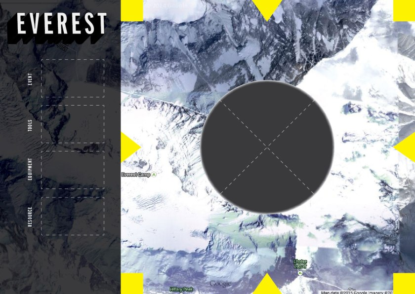 Everest-Board-Game