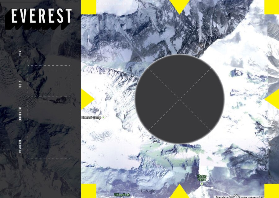 Everest-Board-Game