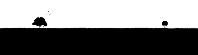 46621_2d_silhouette_dual_screen_landscape_silhouette_dual_screen