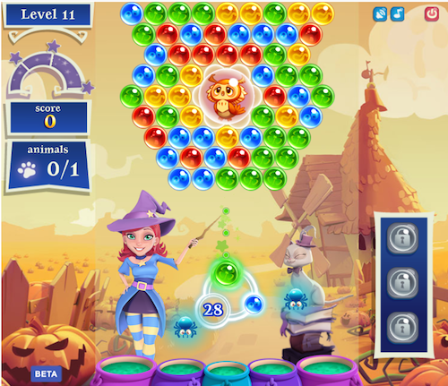 bubble-witch-saga-2-1a