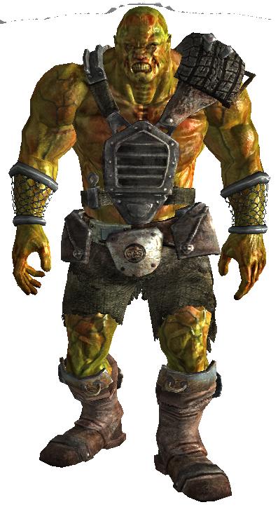 FO3_super_mutant
