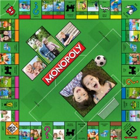 monopoly soccer field
