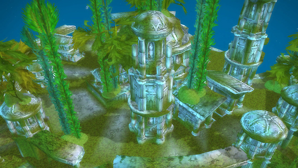 vashjir-ruins