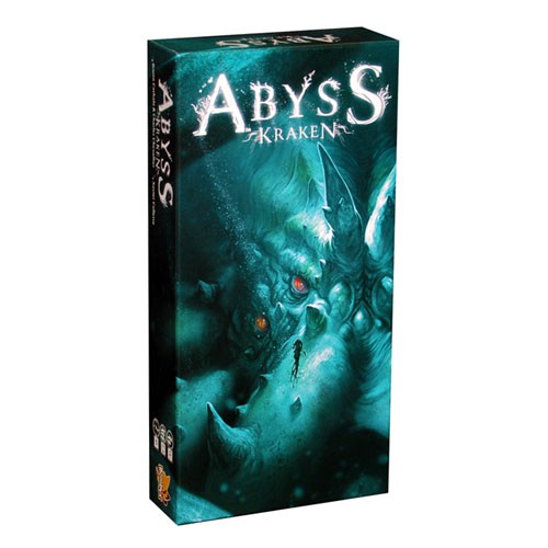 asmaby03us