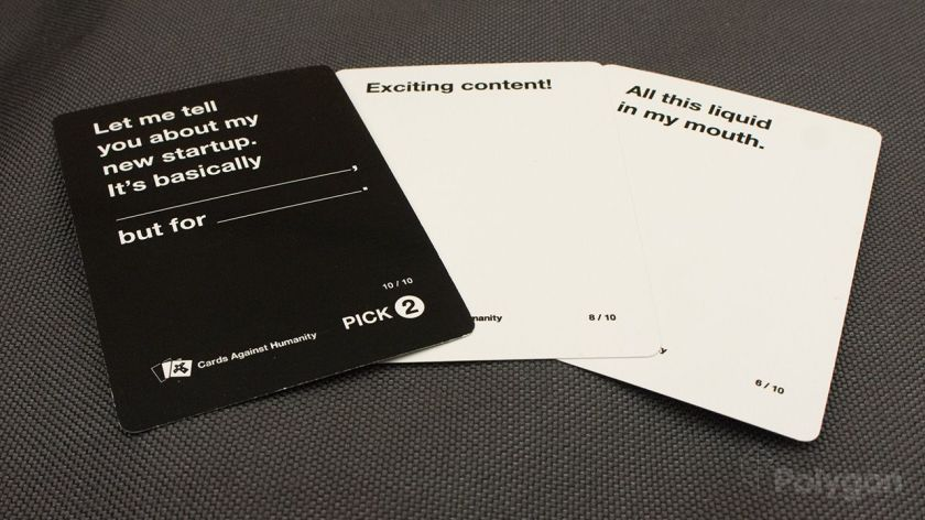 cards-against-humanity-panel-pack-photo_1280.0