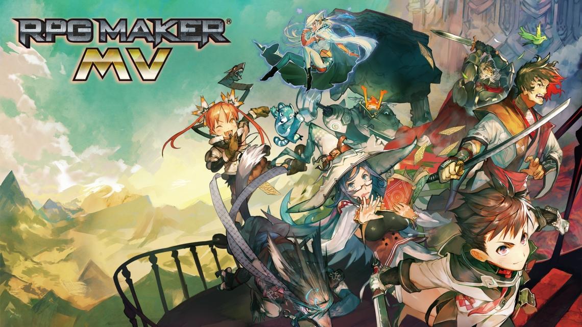 rpg-maker-mv-01