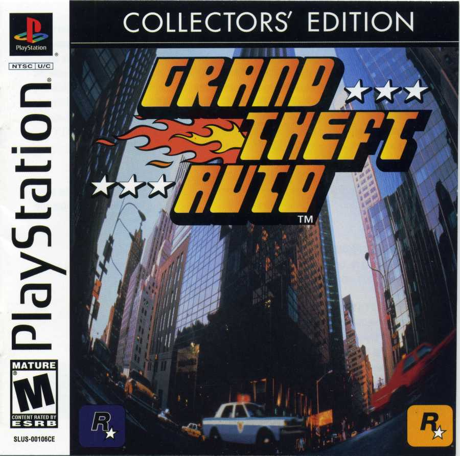 2584975-gta_collector_front_ps1