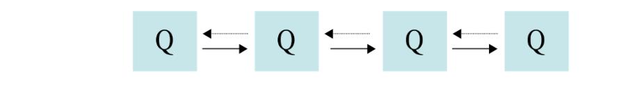 4-figure4-1
