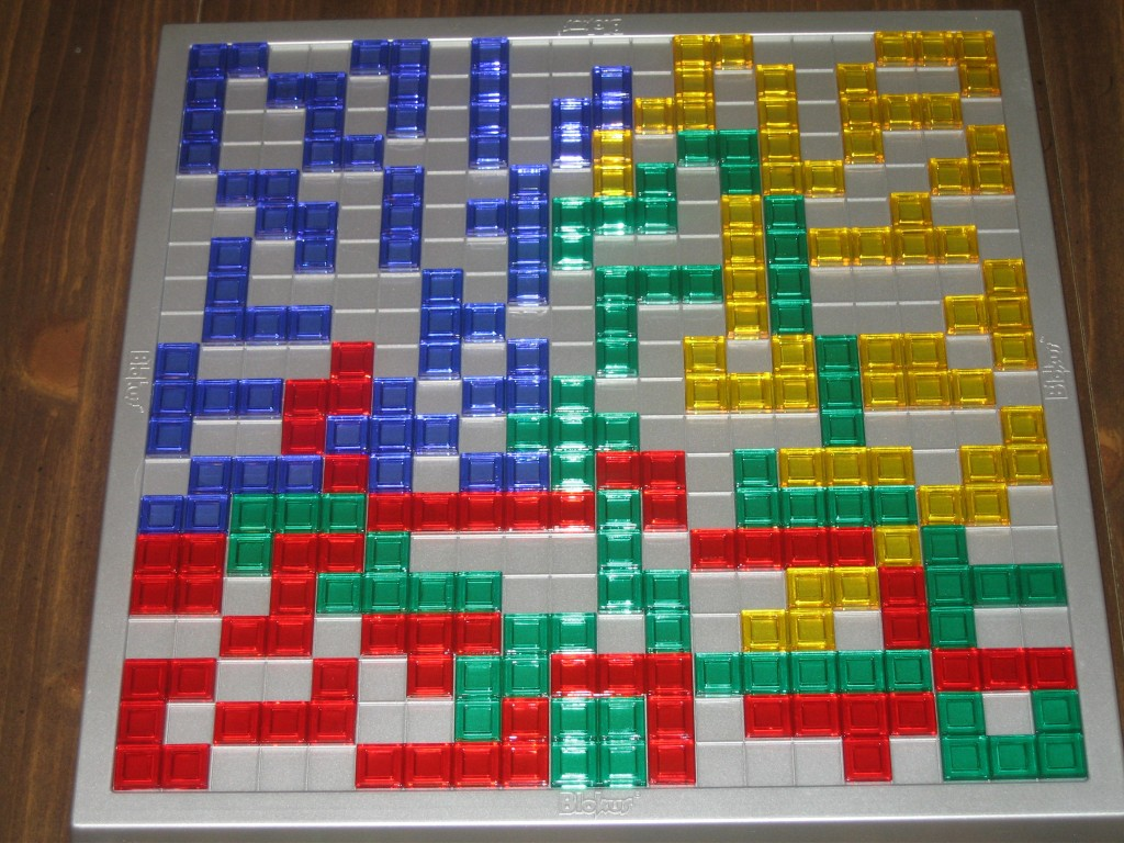 Blokus-2-1024x768