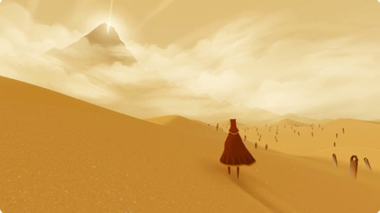 journey-game-screenshot-7