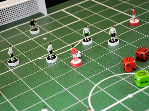 socceroplay