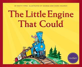 the-little-engine-that-could-