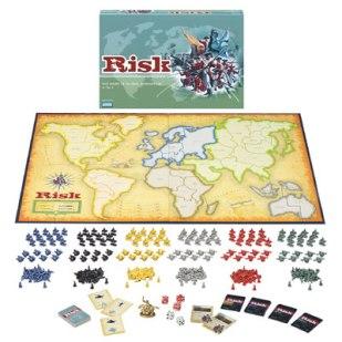 risk-board-game