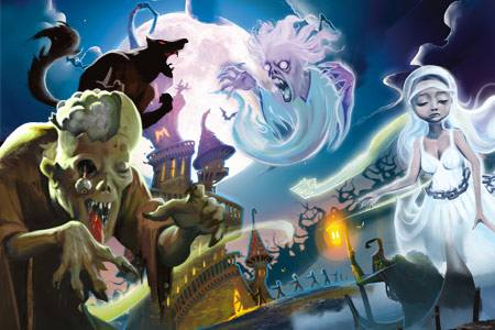 smallWorld2-HalloweenBlog
