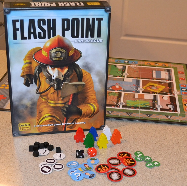 FlashPoint-all