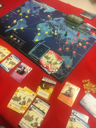 Photo via: https://gamecultures.blog/2018/03/14/my-pandemic-experience/