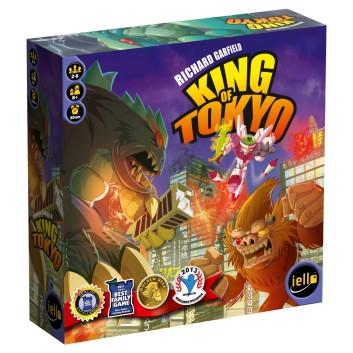 king_of_tokyo_2_.jpg