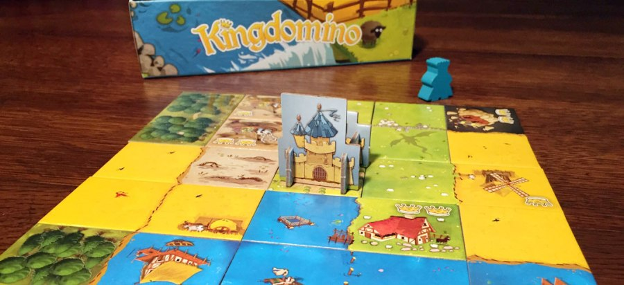 Kingdomino-Header