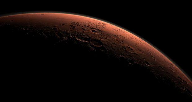 Mars Man.jpg
