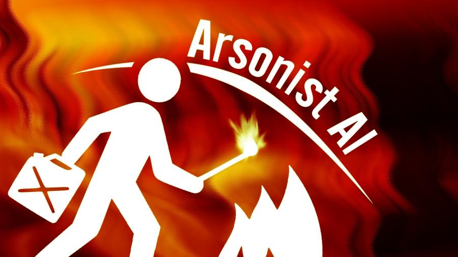 arsonist yeet.jpg