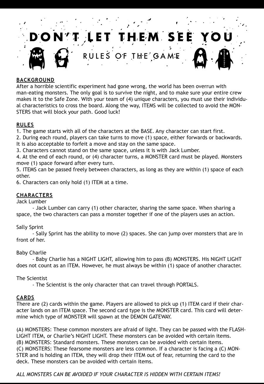 rough bg rules.png