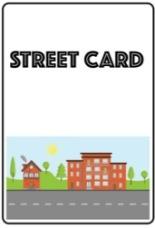 STREET CARD.jpg