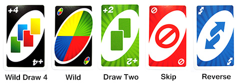 Uno-Action-Cards.jpg