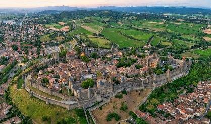 1200px-1_carcassonne_aerial_2016.jpg