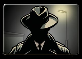 assassin-card