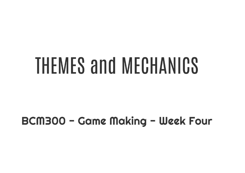 themes and mechanics.png