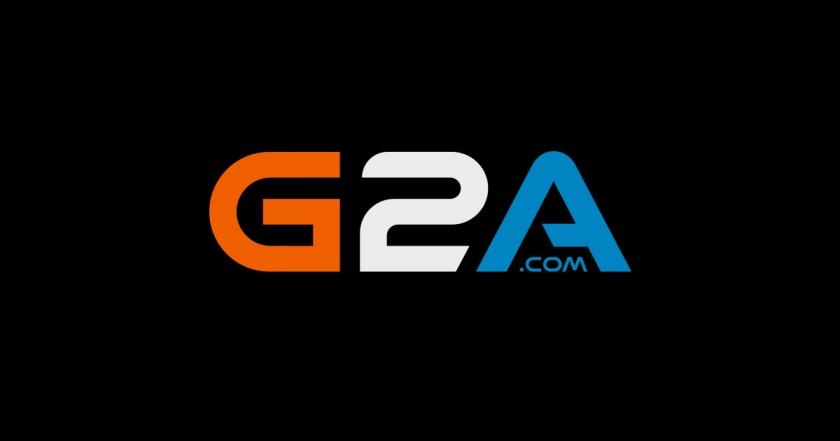 g2acom-logo.jpg