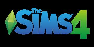 TS4_Logo
