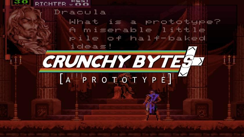 CrunchyBytesBetaDA-Thumbnail