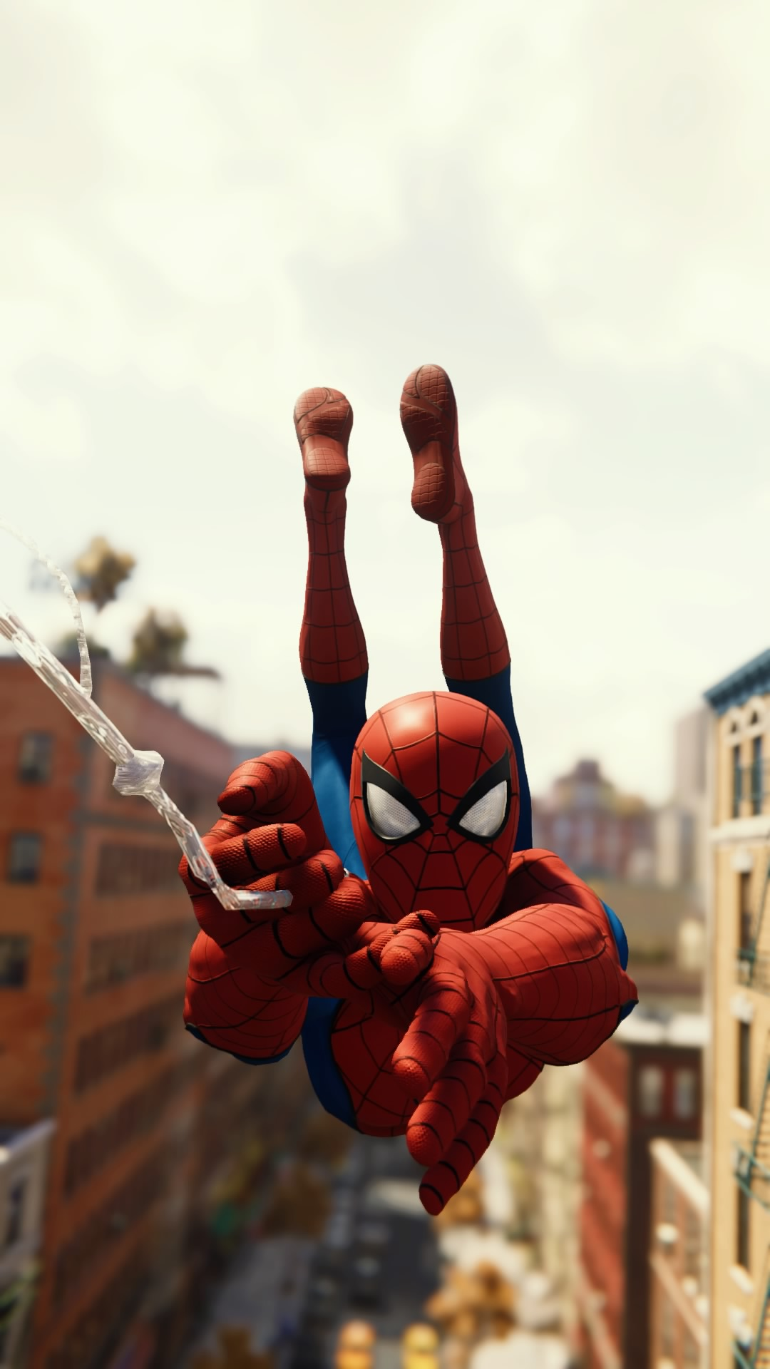 Marvel's Spider-Man_20190924134240