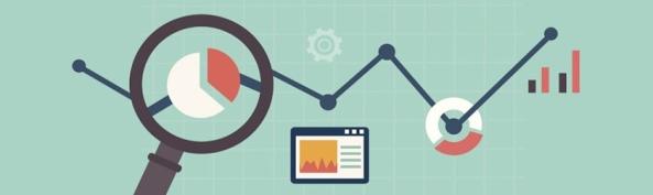 best-keyword-research-analysis-methods-2019