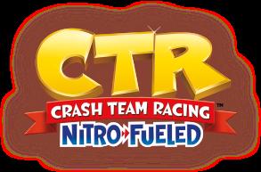 crash-team-racing-nitro-fueled.png