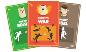 Throw-Throw-Burrito-Burrito-Cards