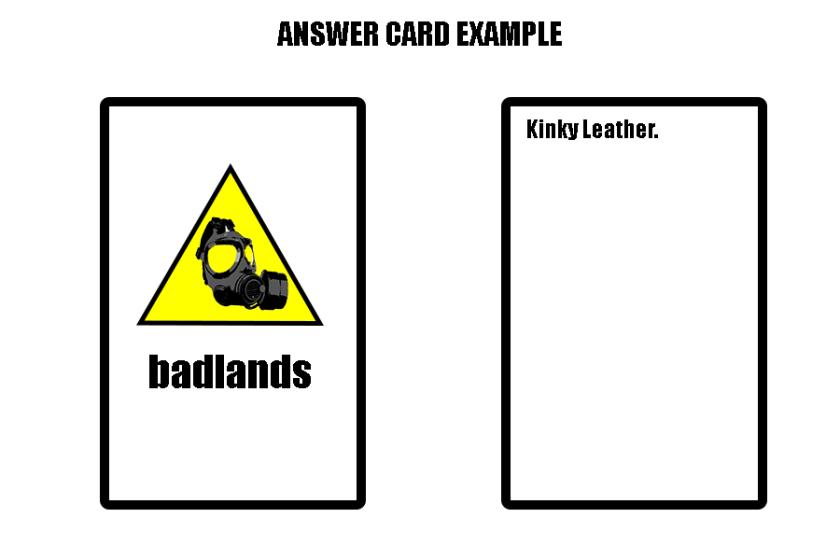 badlands.png