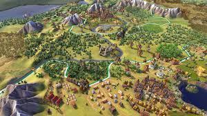 Save 70% on Sid Meier's Civilization® VI on Steam