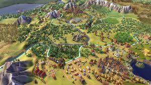 Save 70% on Sid Meier's Civilization® VI on Steam