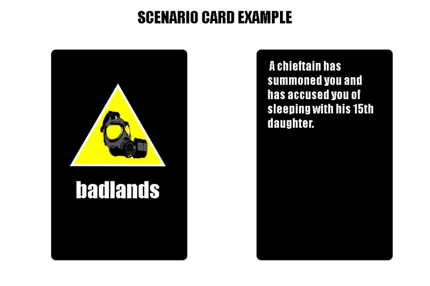 Scenario card.png