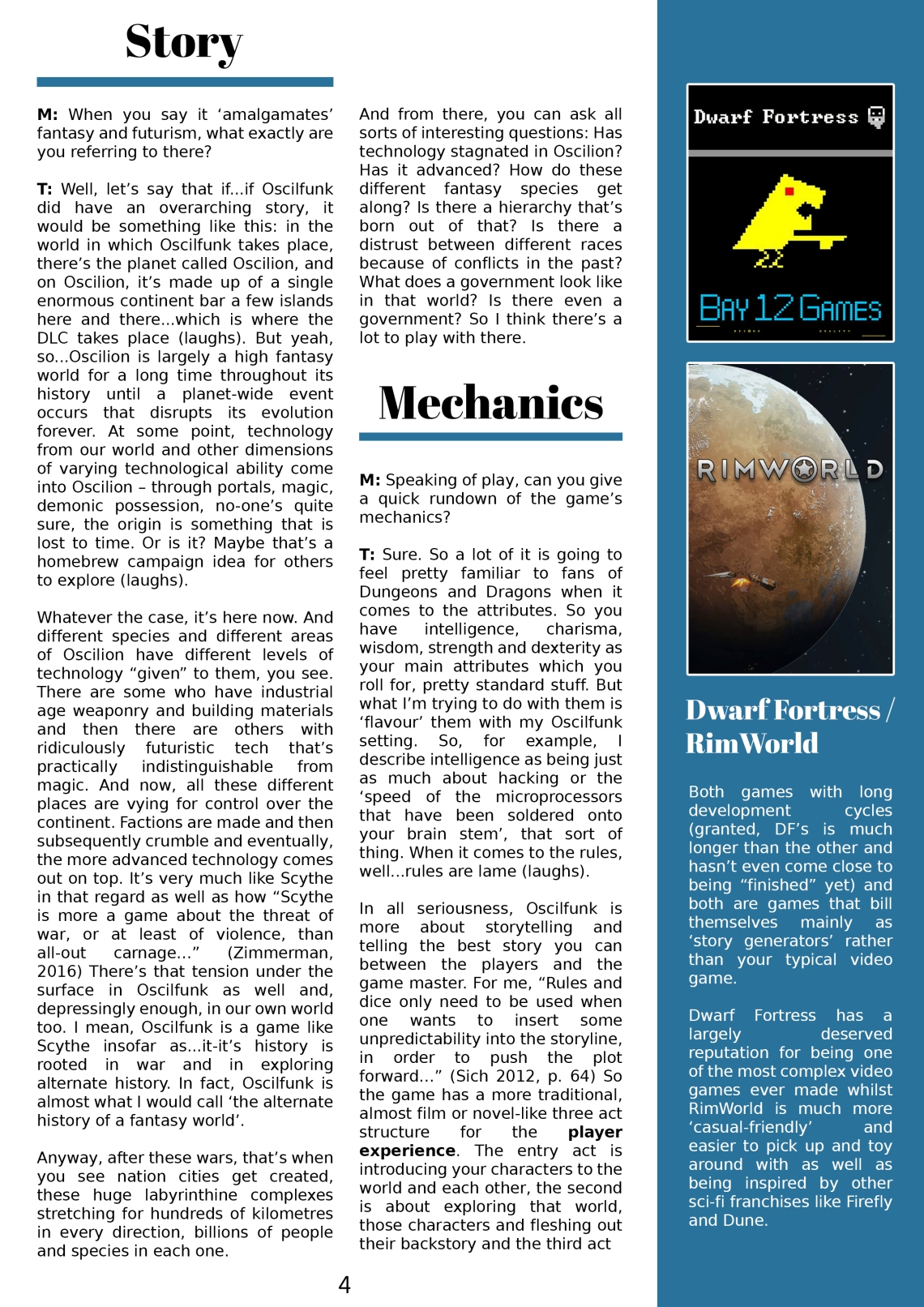 BCM300A3-Page5