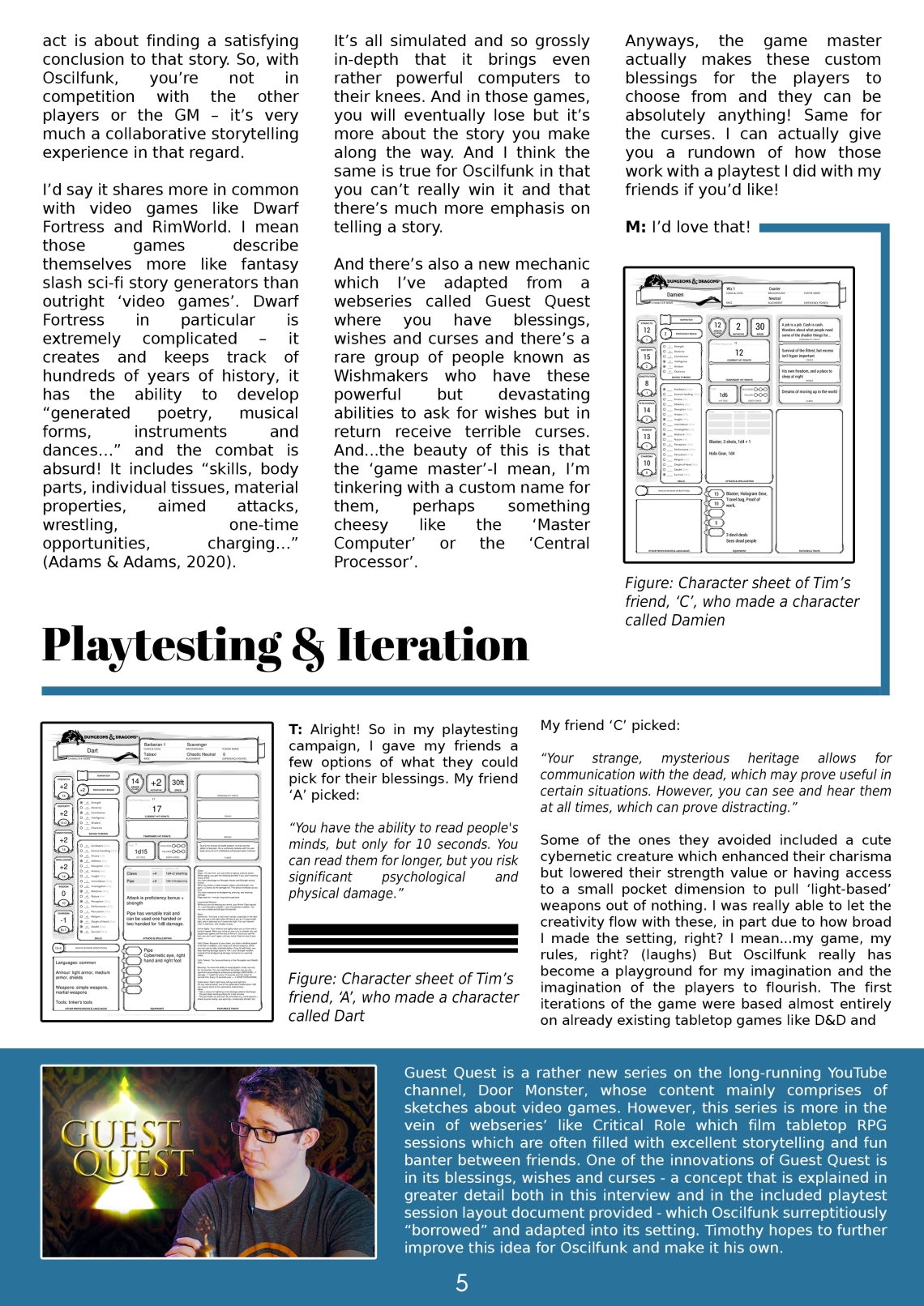 BCM300A3-Page6